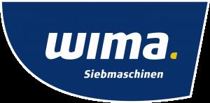 Weiterleitung auf die Webseite der WIMA