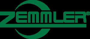 Weiterleitung auf die Webseite von Zemmler