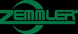 Zemmler Logo Farbe