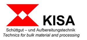 Logo_UH PPT_klein