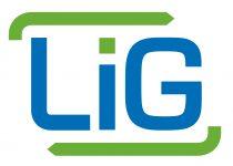 LIG_Logo RGB FINAL