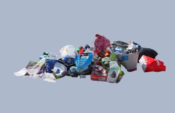 garbage-4280112_640_Bild von DarkWorkX auf Pixabay_eingefaerbt