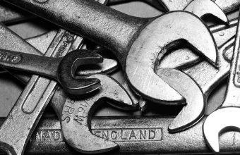 spanner-3013135_640_Bild von Chris Reading auf Pixabay